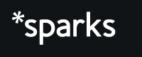 Sparks Interactive